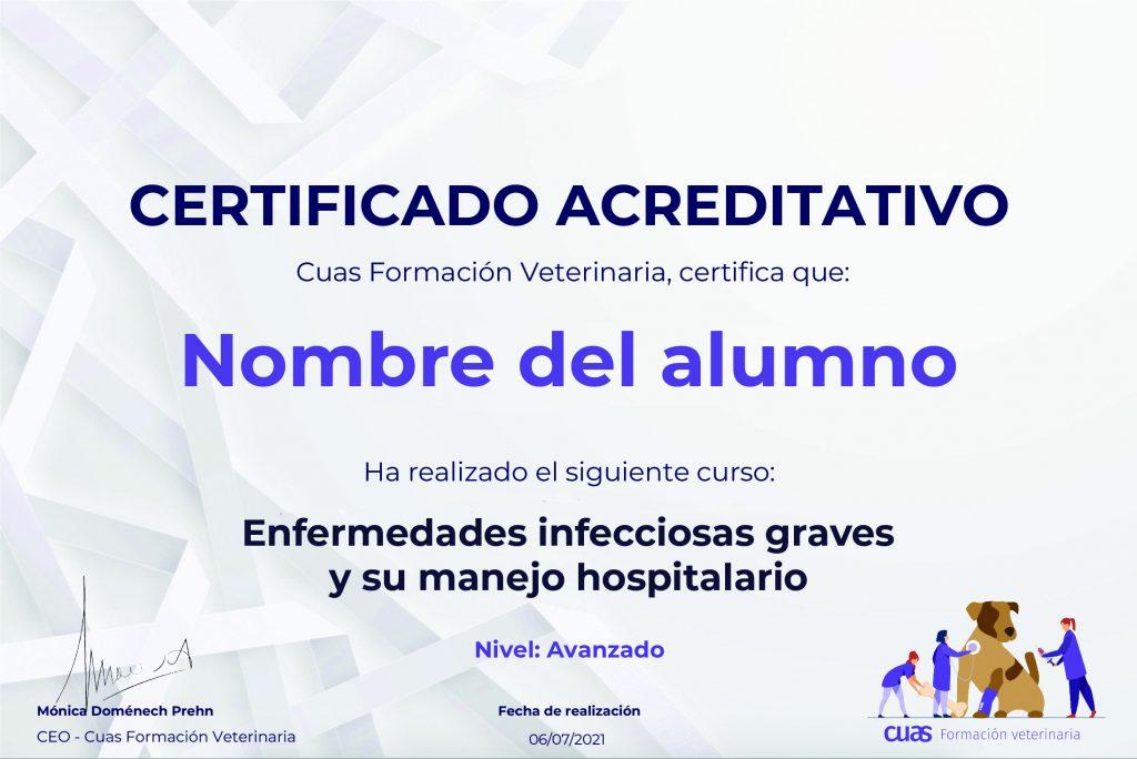 Certificado-Infecciosas-2 copia