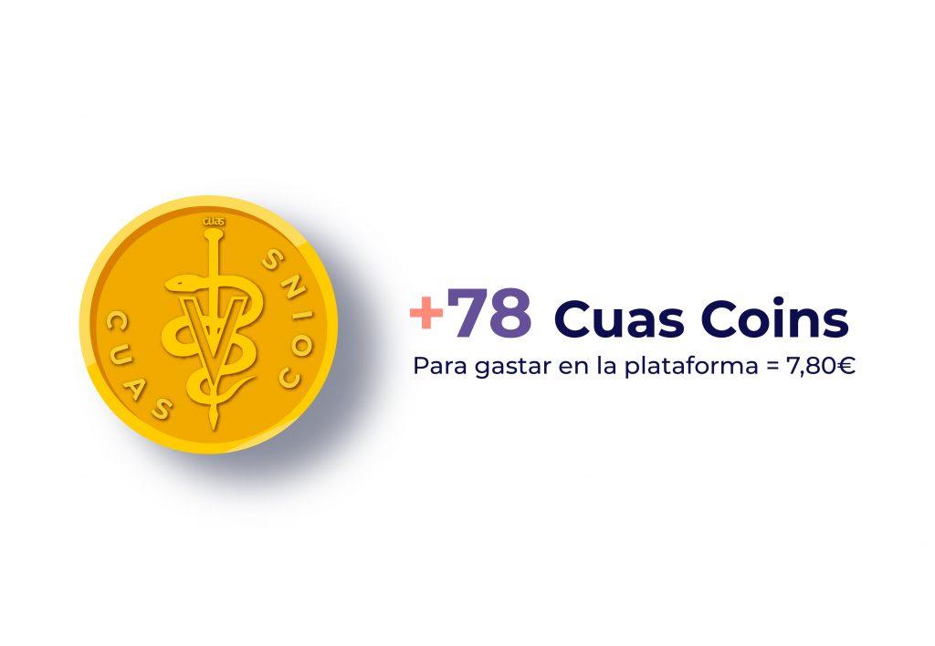 Infecciosas_Cuantas-CuasCoins-obtengo