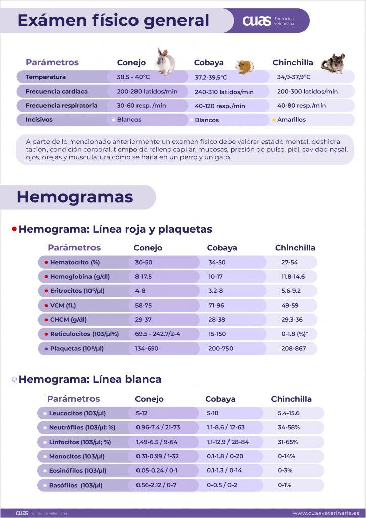Posters_Examen-fisico-Hemogramas